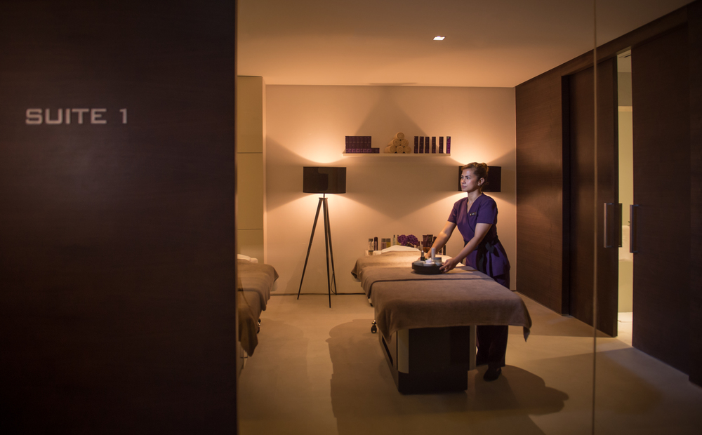 Spa Treatment Twin Room view 1.jpg