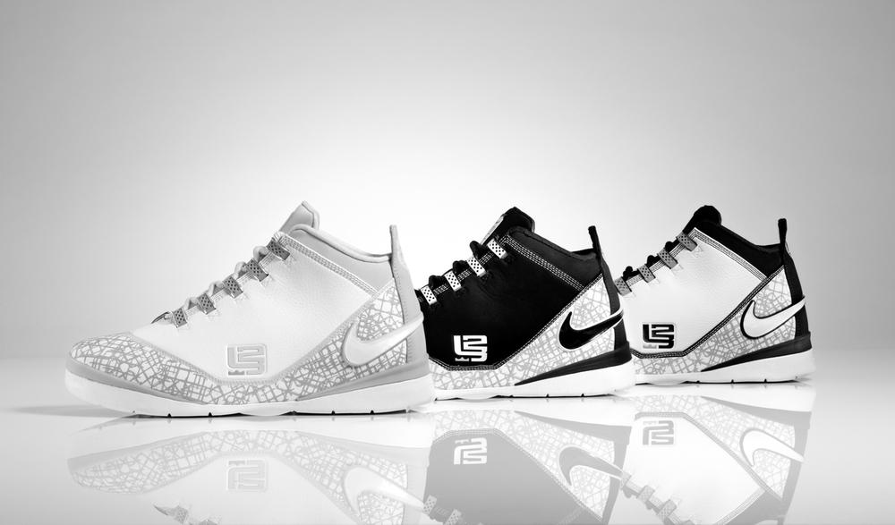 Nike_Catalog_03.jpg