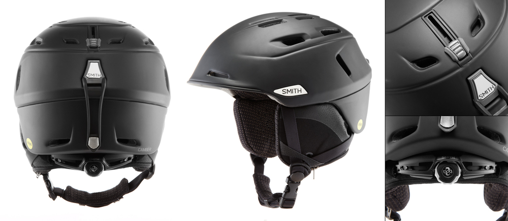 Smith Ski Helmet.jpg