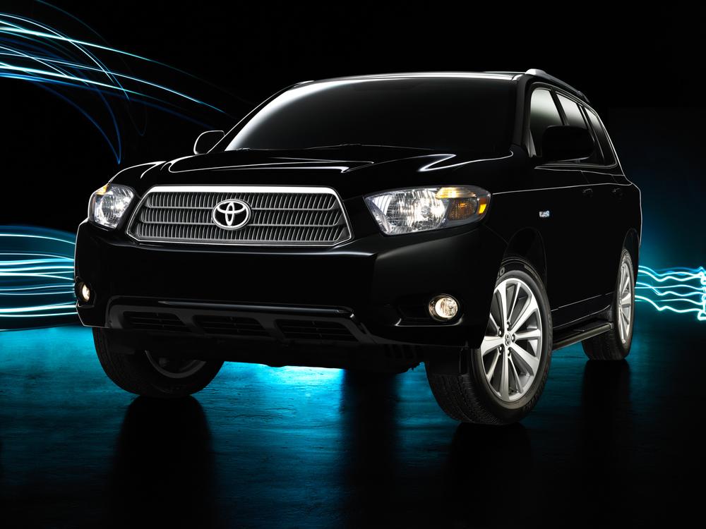 Toyota_Highlander.jpg