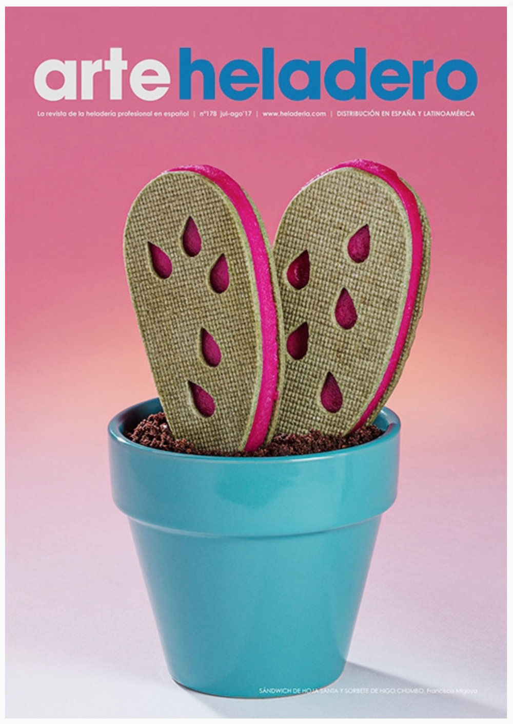 Bondi Ice Cream Cover.jpg