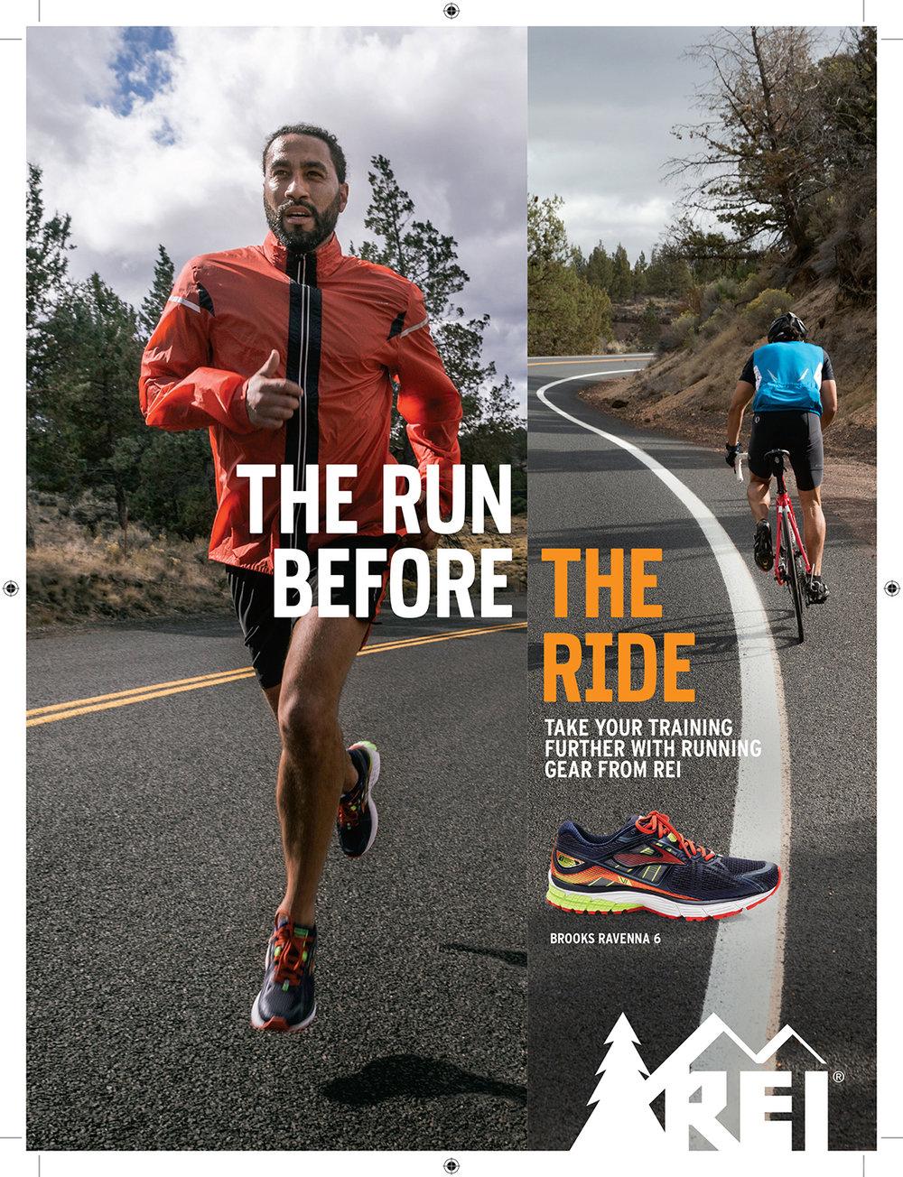 REI_MAG_FIT_RunnersWorld-MarApr15_7-875x10-5.jpg