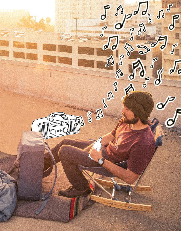 chair_with_radio.jpg