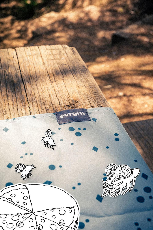 Tablecloth_Bugs.jpg