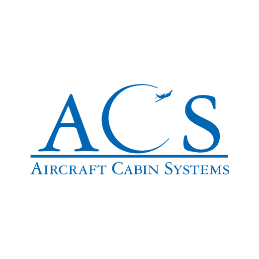 Aircraft Cabin Systems.jpg