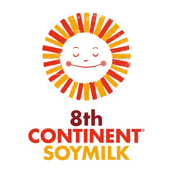 8th Continent Soymilk.jpg