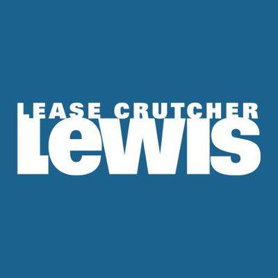 Lease Crutcher Lewis.jpg