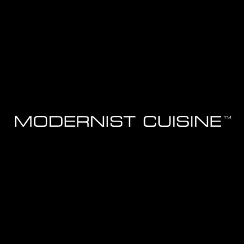 Modernist Cuisine.jpg