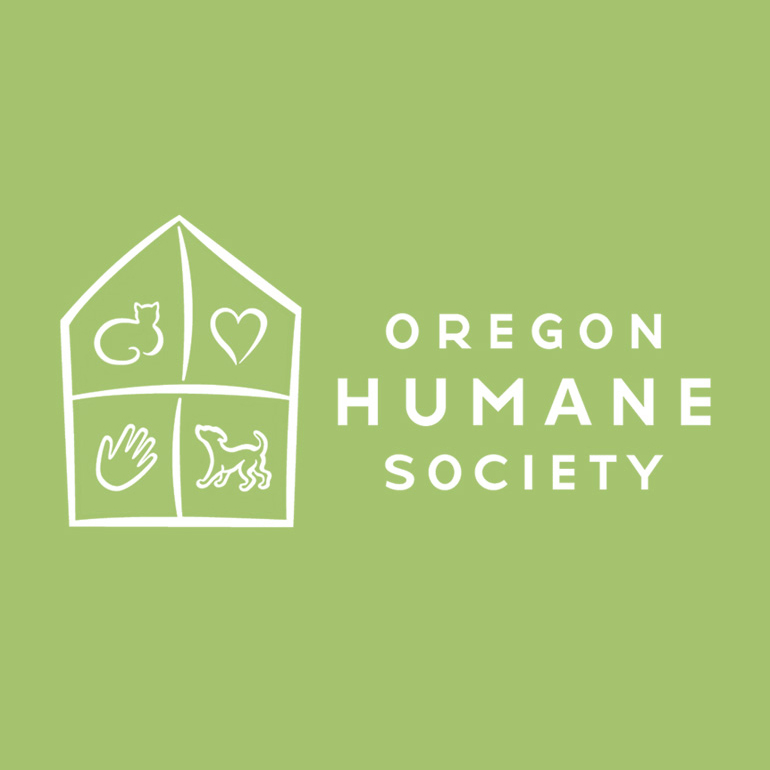 Oregon Humane Society.jpg