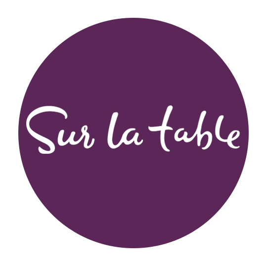 Sur La Table.jpg