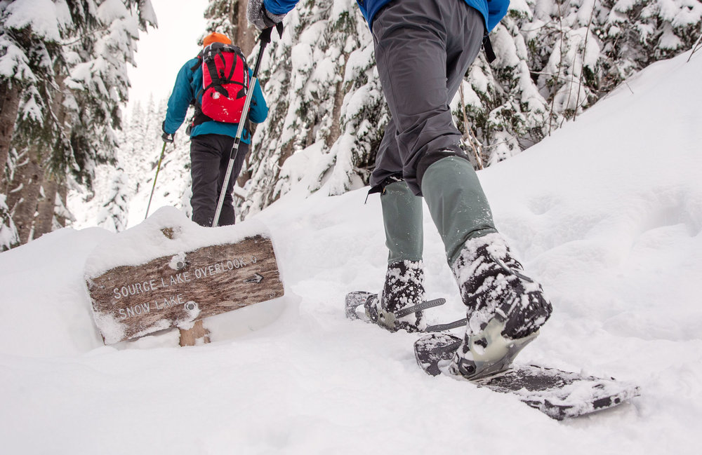Snowshoeing_REI-158.jpg