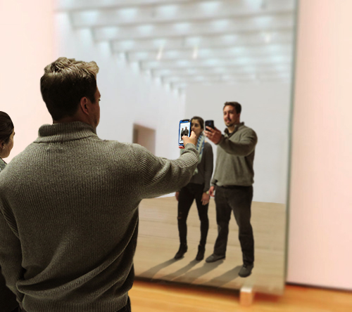 mirror picture.jpg