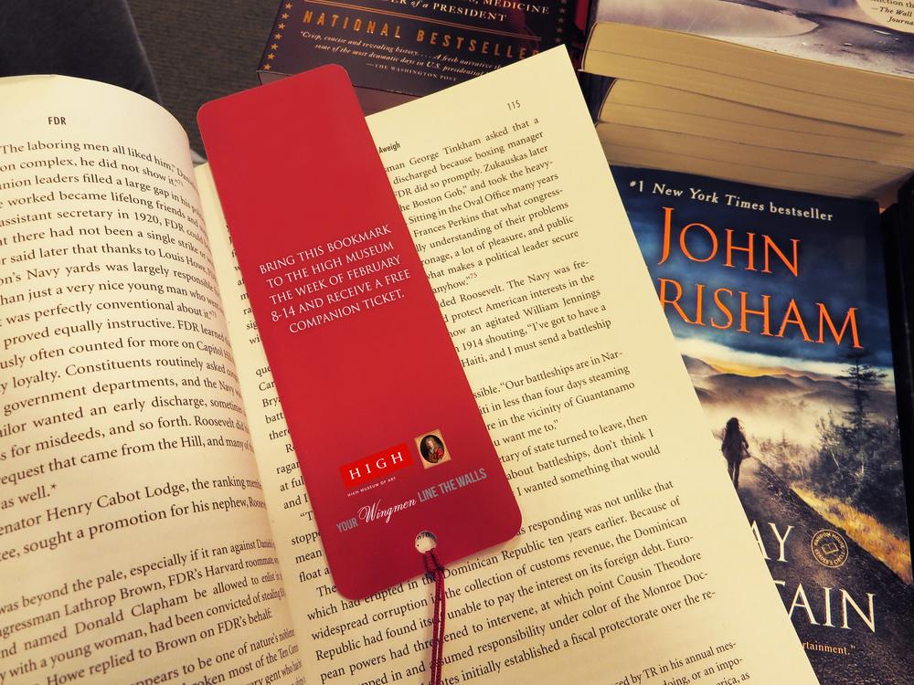 inside book back of bookmark.jpg