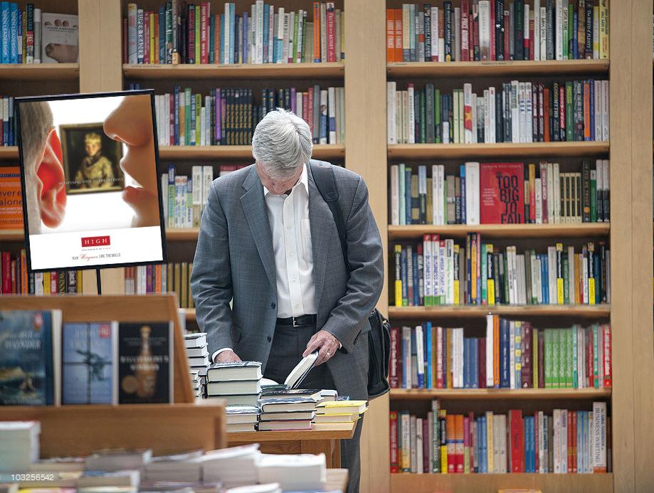 in book store.jpg
