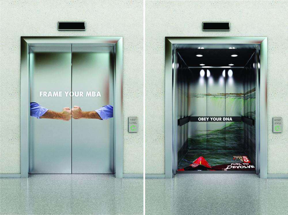 elevator for print.jpg