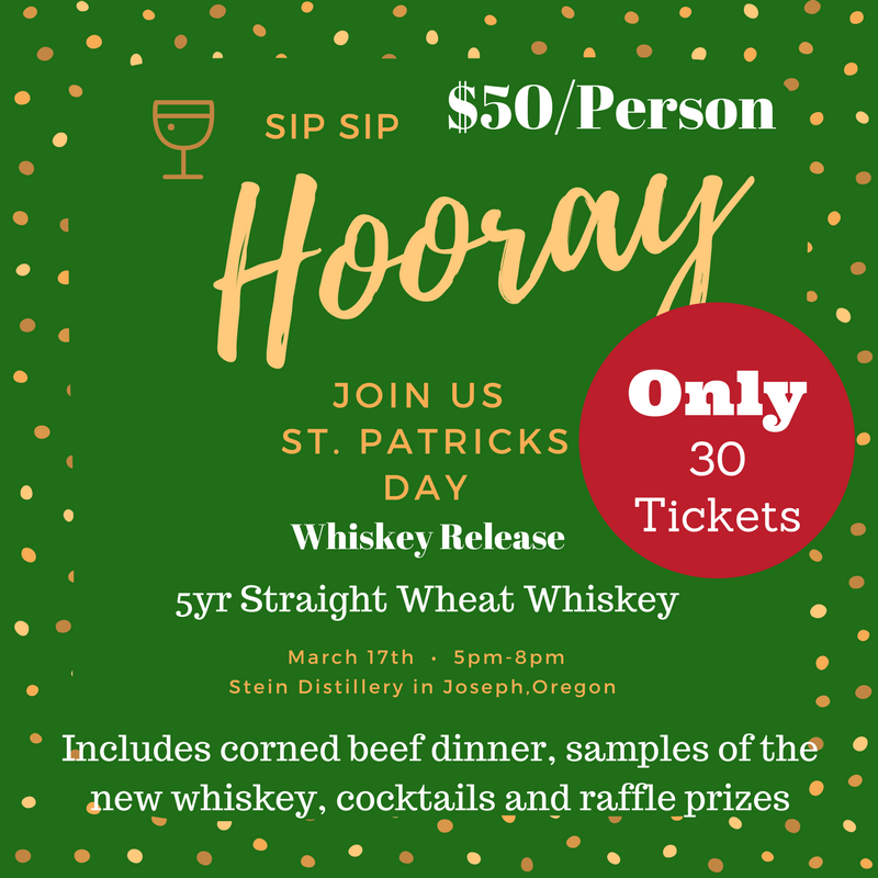 New Whiskey release.png