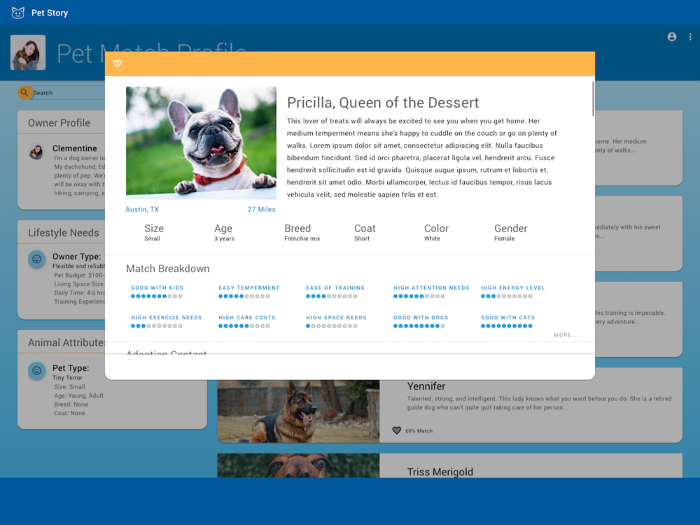 Pet Match Landing Page_Match 1.png