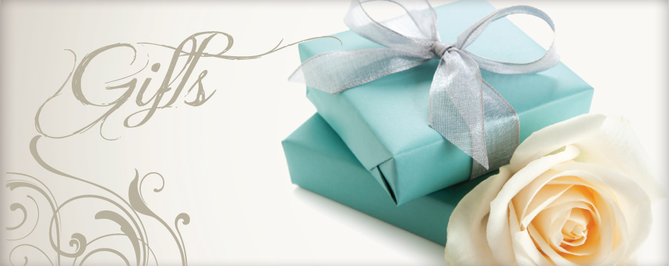 Wedding and gift registry cucos jewelry wedding and gift registry junglespirit Choice Image