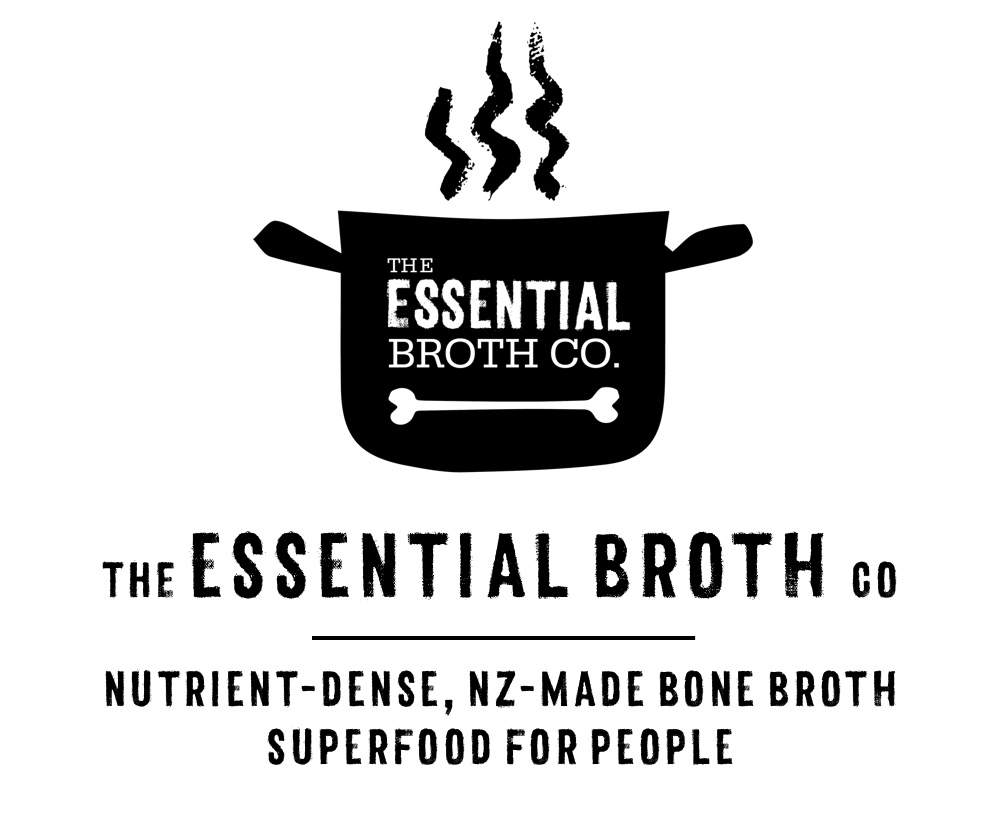 The Essential Broth Co.