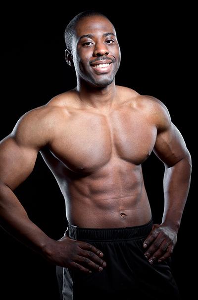 body building 4