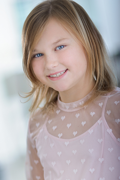 kids headshot 8