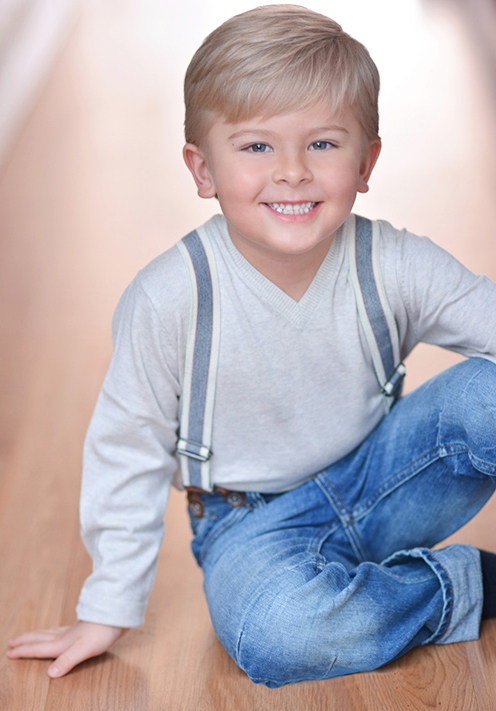 Male kids headshot 6