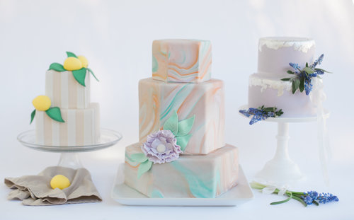 Filling And Cake Flavor Call Us Today For Your Free Tasting So We Can Dream Up A Beautiful Design Delicious Combination Big Day