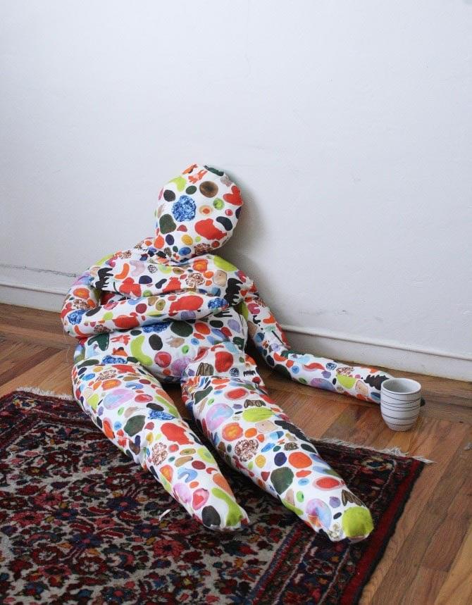 fabricbody.jpg