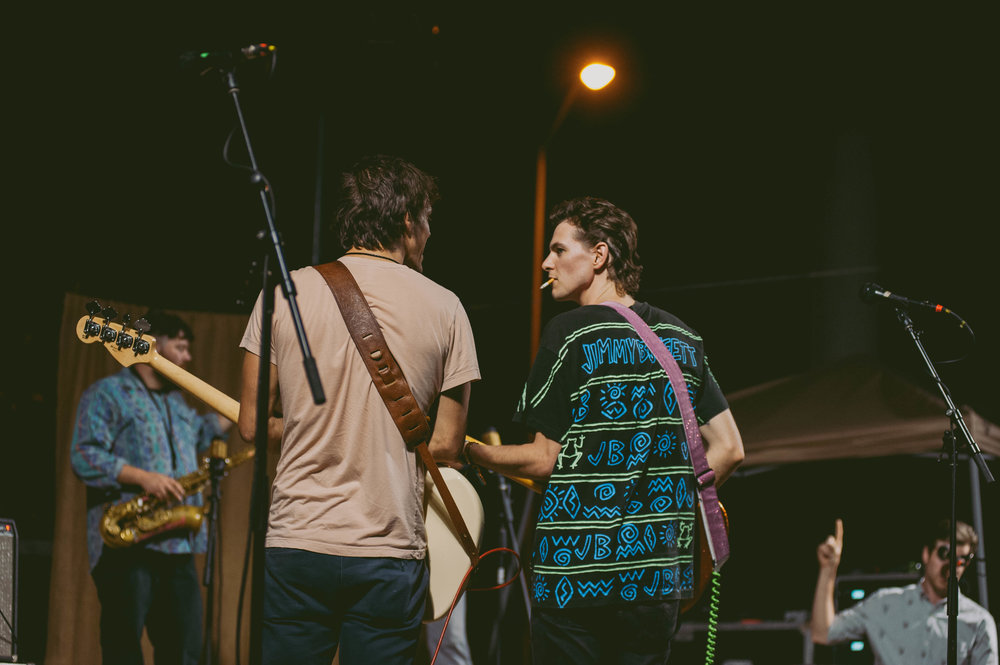 2016_HOUNDMOUTH_SkinYourKnees-5901.jpg