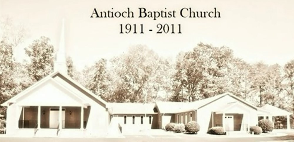 church1.jpg