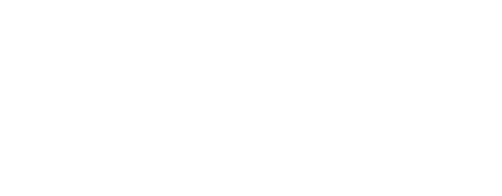 monument-logo-white-07.png