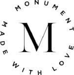 monument-logo-07@2x.jpg