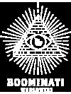 boominati-1.png