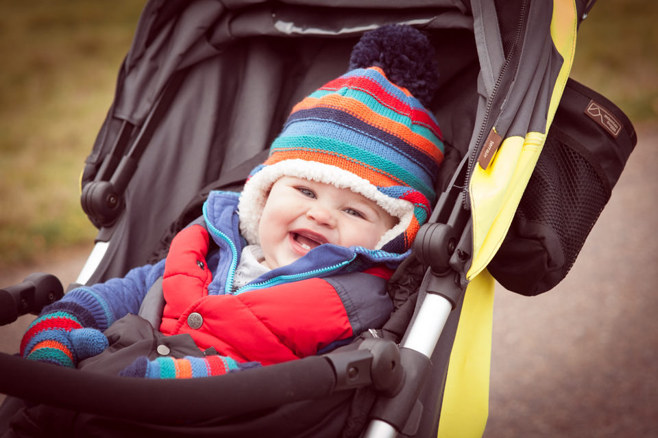 aed38e42a Top tips for Winter Buggy Running — RunningBuggies.com®