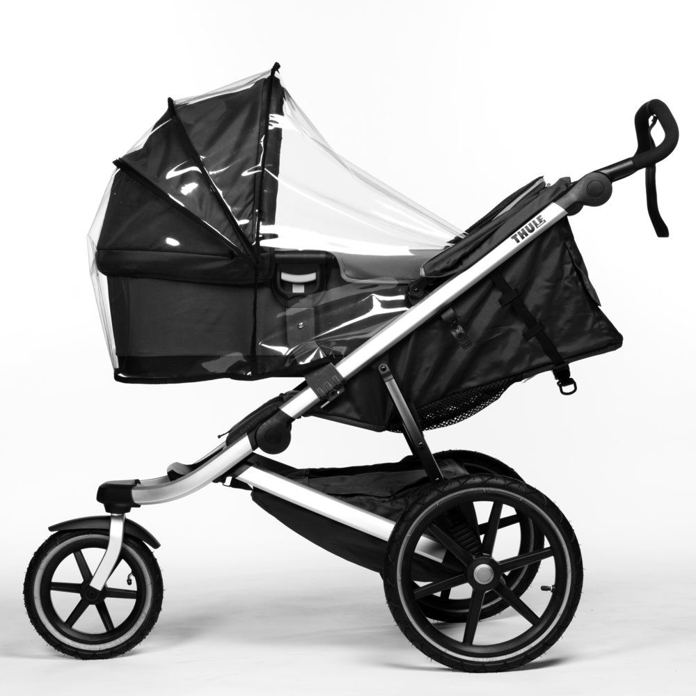 Which Uk Running Buggies Are Suitable From Birth Runningbuggies Com