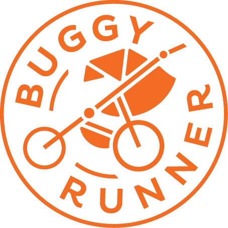 Want to be part of a community? Search for Buggy Runners on Facebook. Aim is to share buggy running routes, pics and experiences to help motivate everyone!