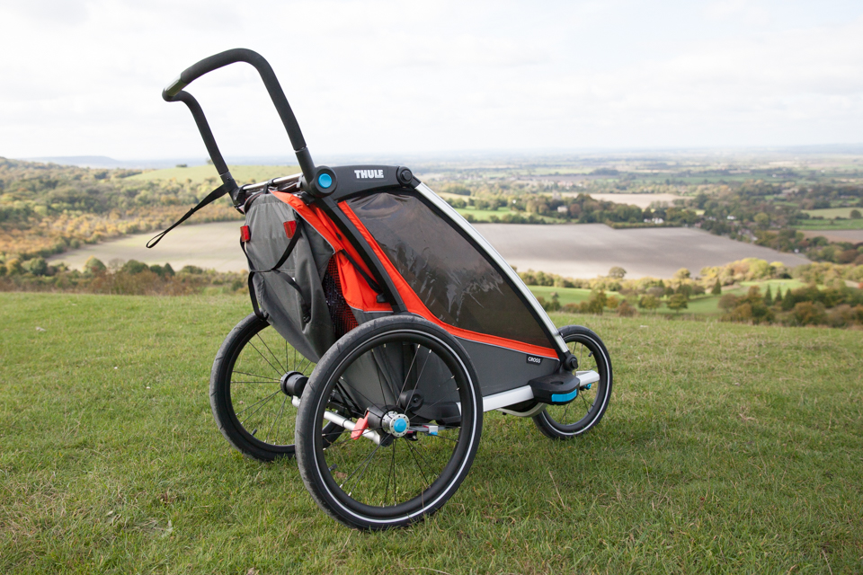 Double Running Buggy Options In The Uk Runningbuggies Com