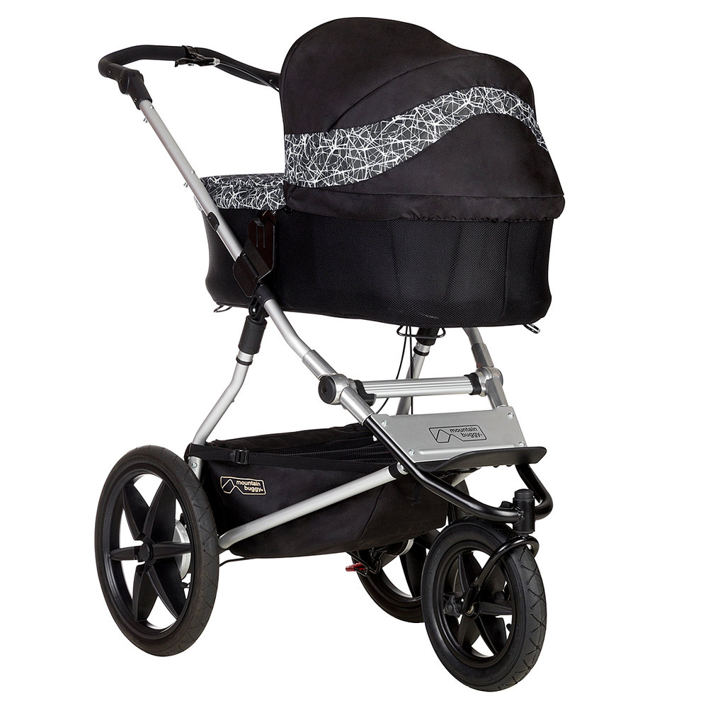 mountain-buggy-terrain-3-wheeler-all-terrain-stroller-graphitecarrycot-in-lie-flat-position.jpg