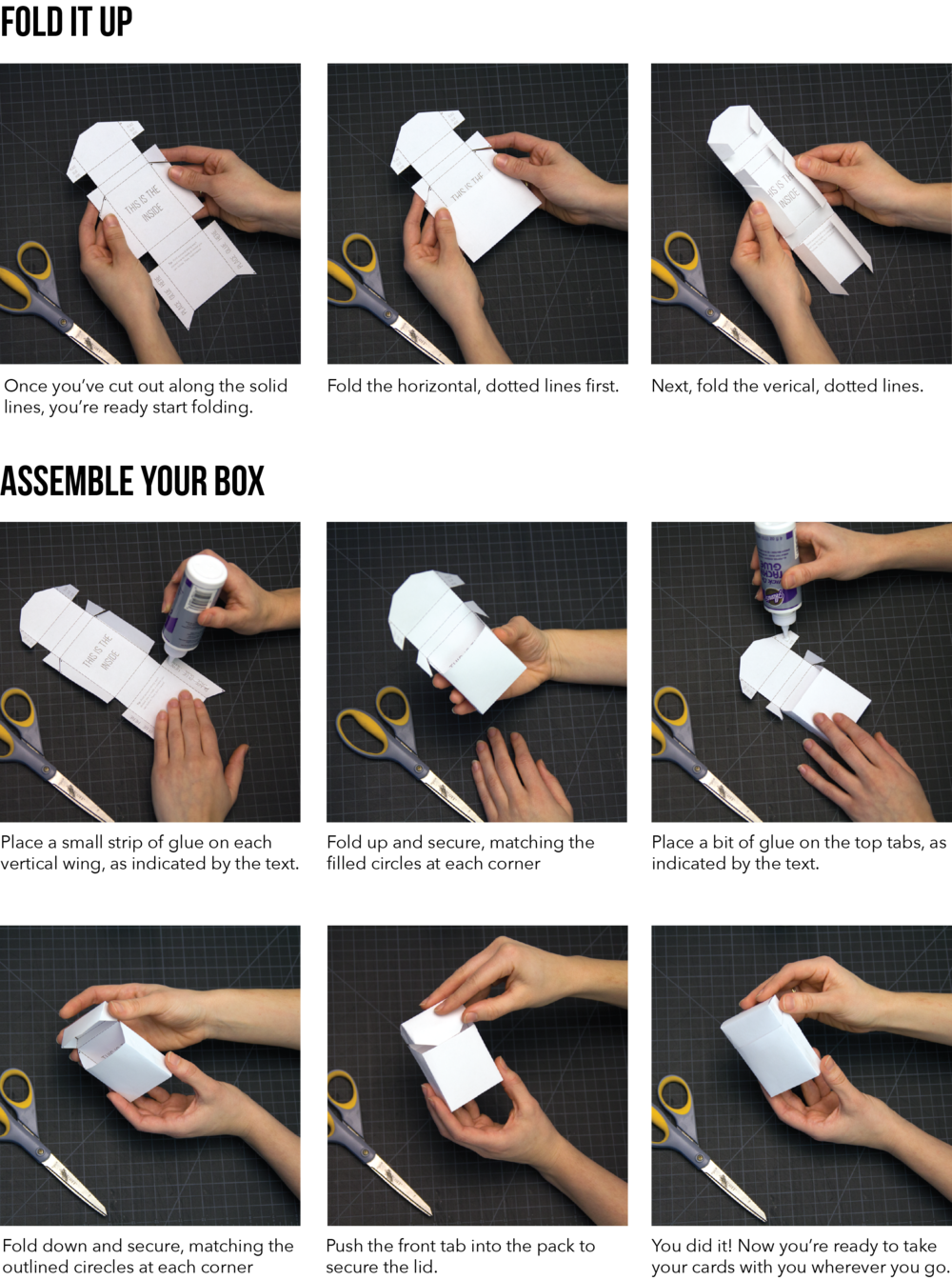 Final Folding Instructions.png