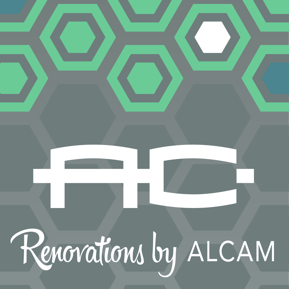 Renovations by Alcam