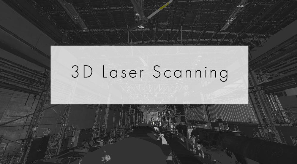 LaserScanning_final.jpg