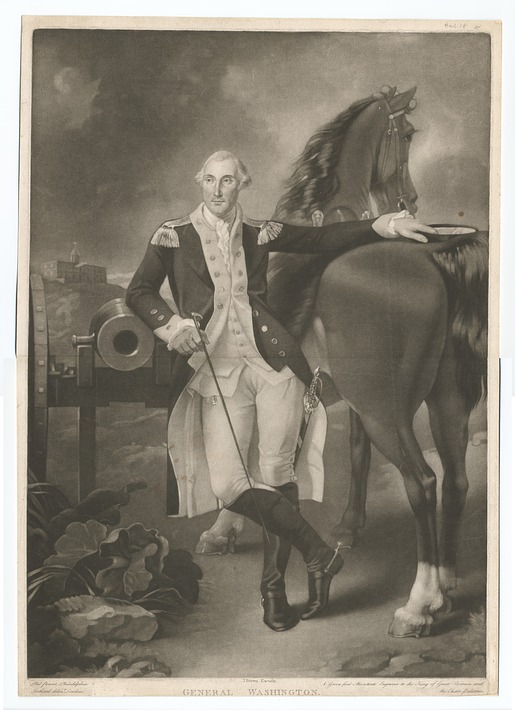 general-washington-2391617_960_720.jpg