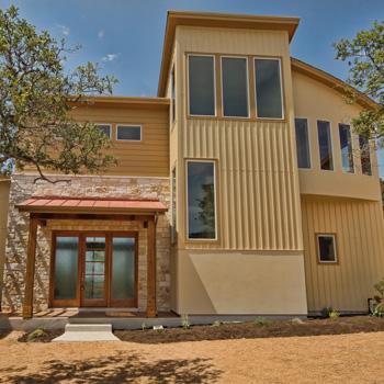 new homes.JPG