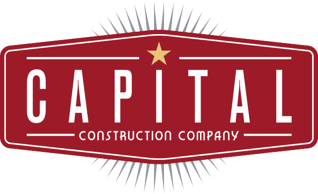 Construction Page Logo.png