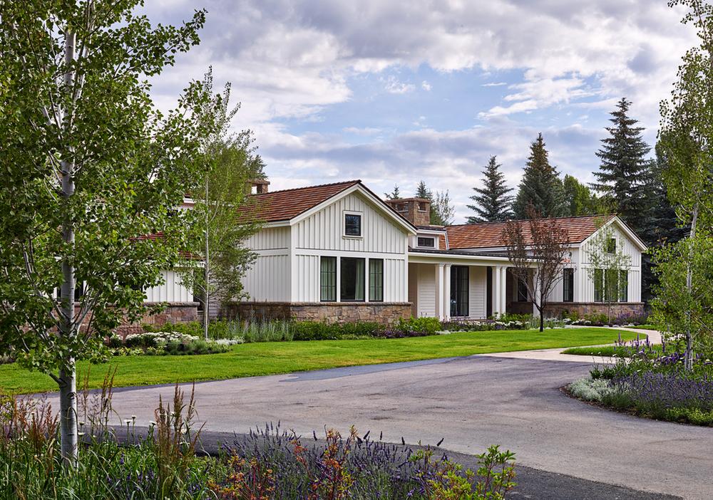 Ward Residence WRJ-054.jpg