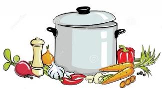 pot-soup-19735366.jpg
