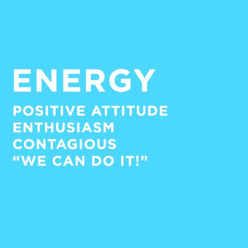 VALUE-ENERGY.jpg