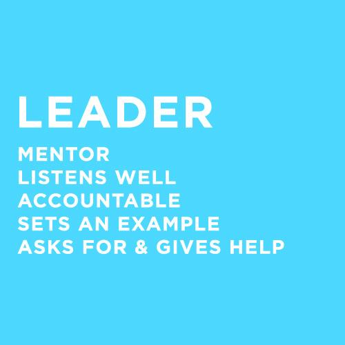 VALUE-LEADER.jpg