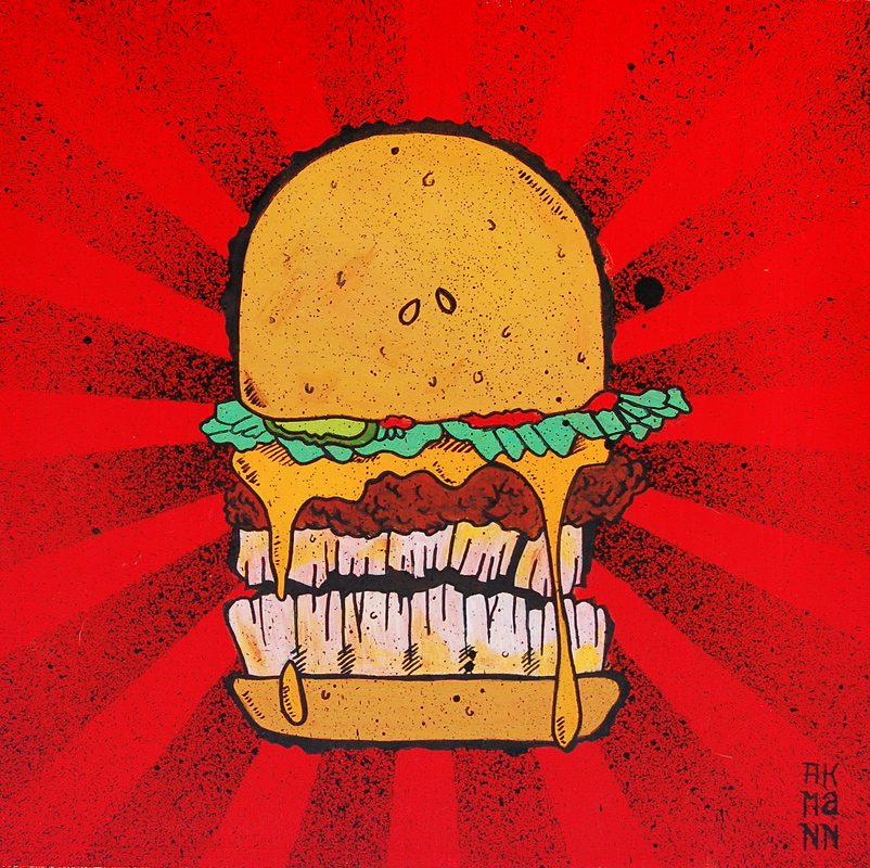 killer-burger.jpeg