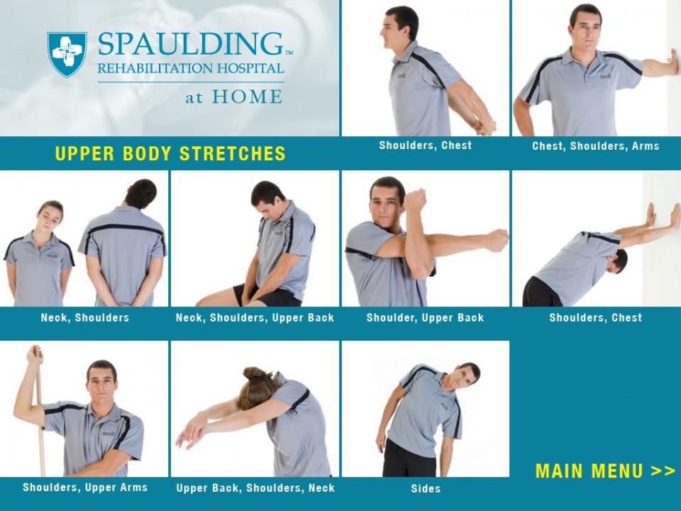 SpauldingPatient_5.jpg